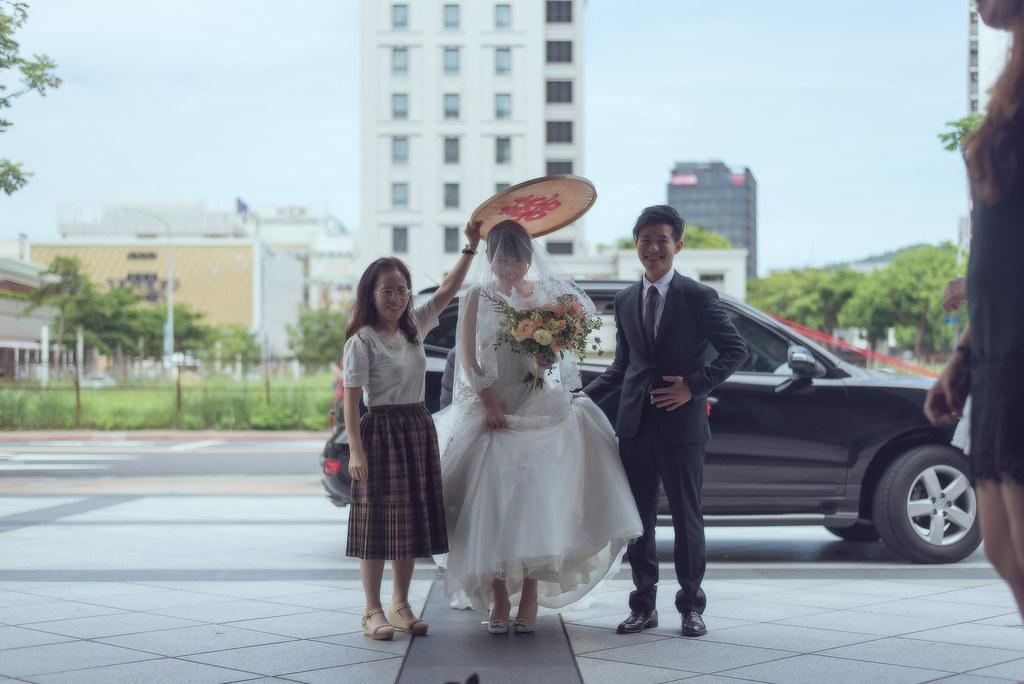 20170708維多利亞酒店婚禮記錄 (282)