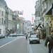 <p><a href=&quot;http://www.flickr.com/people/schaetzle/&quot;>Matthias &amp;amp; Paula</a> posted a photo:</p>&#xA;&#xA;<p><a href=&quot;http://www.flickr.com/photos/schaetzle/36404347215/&quot; title=&quot;1990_Paris_Calais_Dover_2013-08-25_Photo_098&quot;><img src=&quot;http://farm5.staticflickr.com/4407/36404347215_71227f9d7a_m.jpg&quot; width=&quot;240&quot; height=&quot;156&quot; alt=&quot;1990_Paris_Calais_Dover_2013-08-25_Photo_098&quot; /></a></p>&#xA;&#xA;