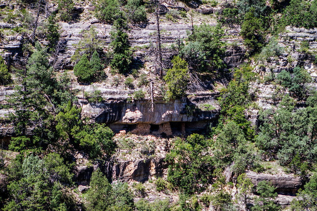 Walnut Canyon -29-7D1-081317