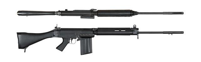 L1A1-10