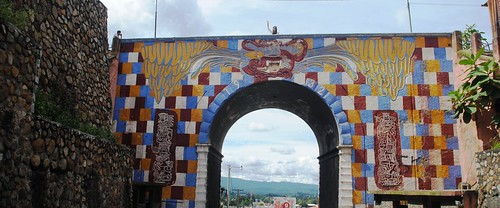 346 Chichicastenango (21)