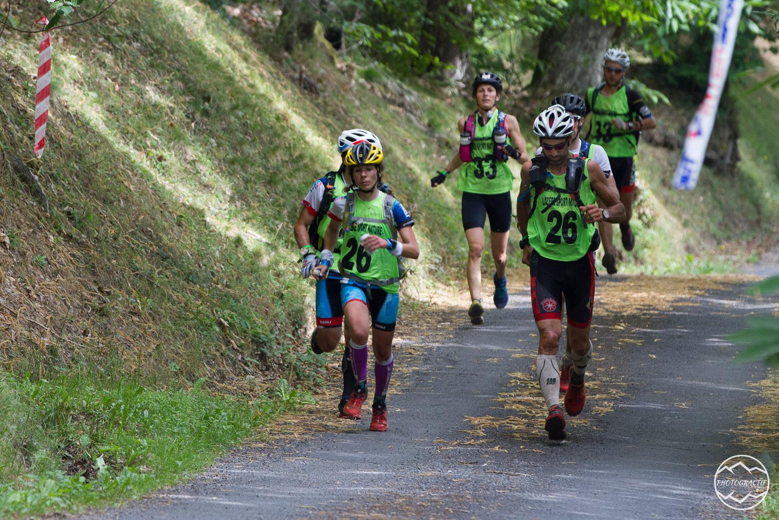 Finale_CFRaid_2017_3_VTT-Trail(48)