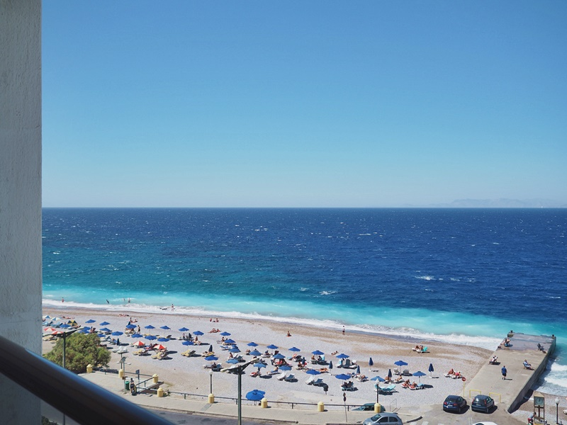 rodos-blueskyhotelli-blue-sky-city-beach-hotel-rhodes