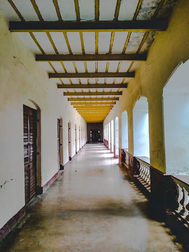 rangpur rangpurdivision bangladesh bd building palace abandoned past infinity limitless xiaomi mobile phone
