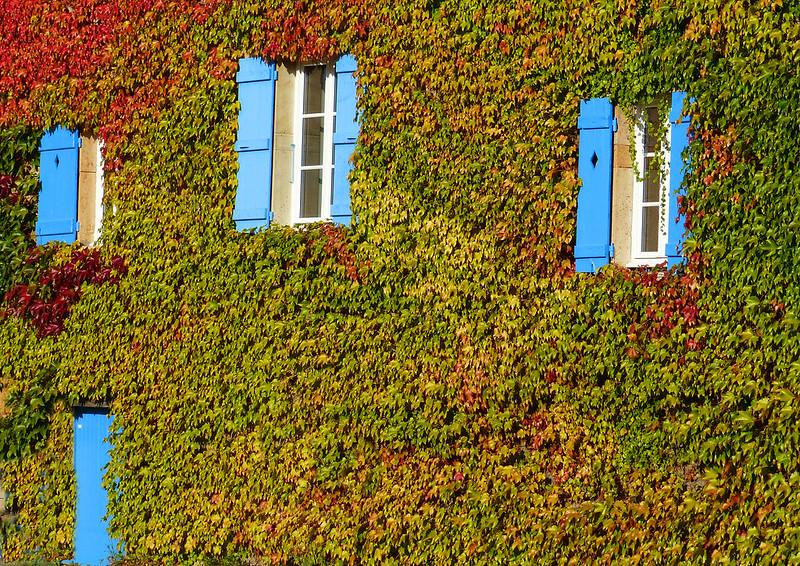 A travers le Bourbonnais, le Beaujolais et la Bourgogne... 36525926333_524dd4f254_c