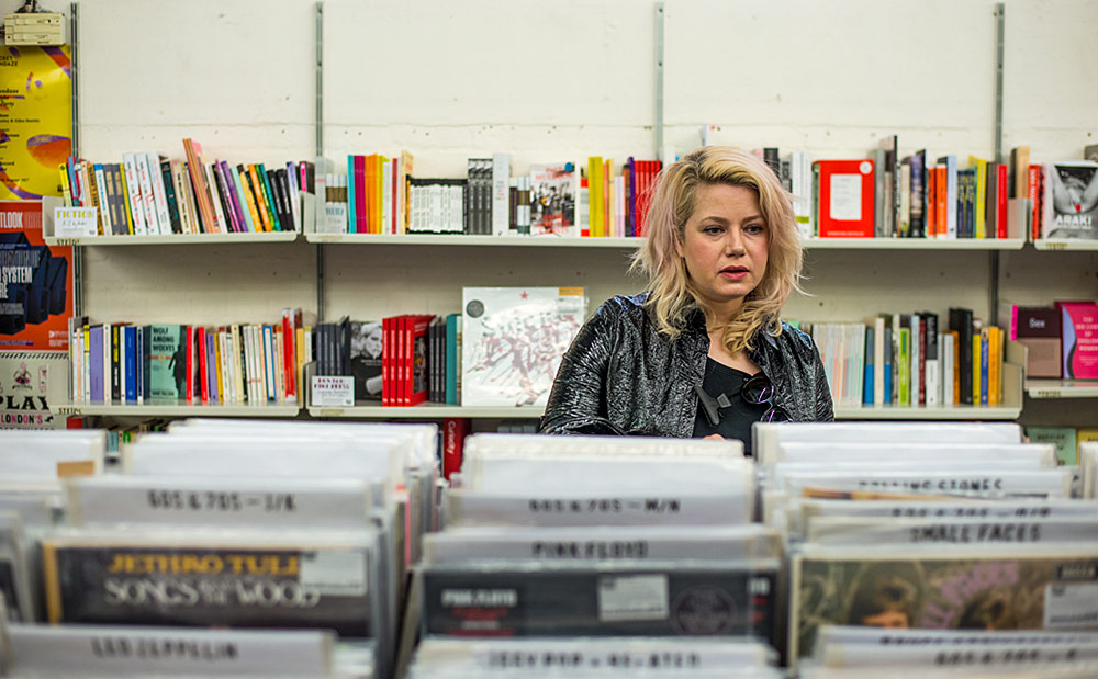 Mary-Epworth-Record-Shopping-1