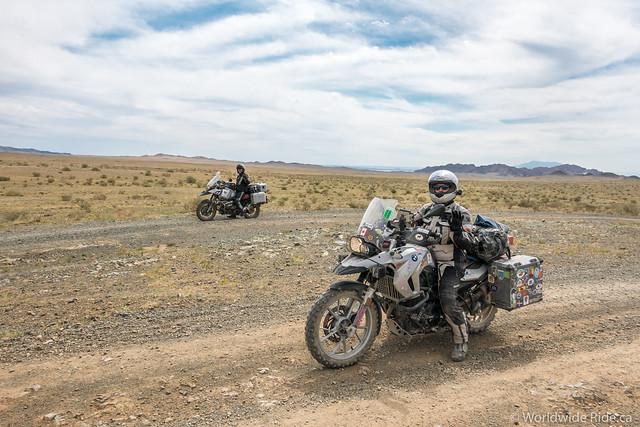 Mongolia Khovd to Ulaangom_-8