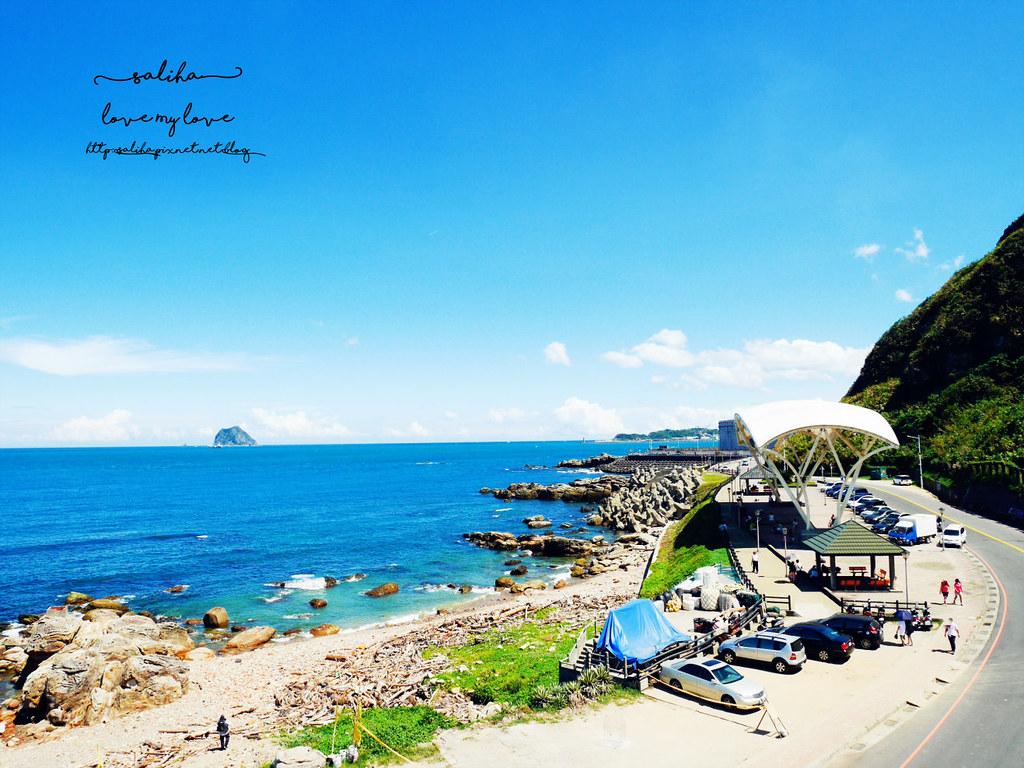 基隆海景餐廳推薦私人島嶼MYKONOS (29)