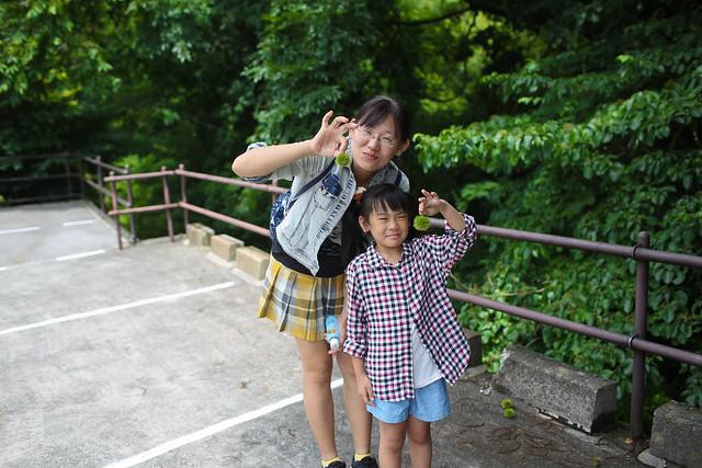 20170811-3P3C9455, Canon EOS 5D MARK III, Canon EF 35mm f/1.4L