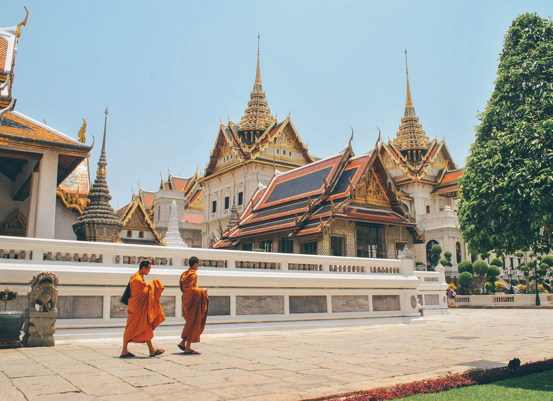 bangkok travel guide 12