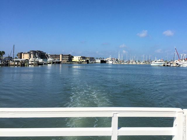 Port Aransas 05-20170818