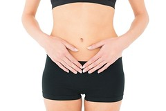 Herbal Remedies for an Ovarian Cyst
