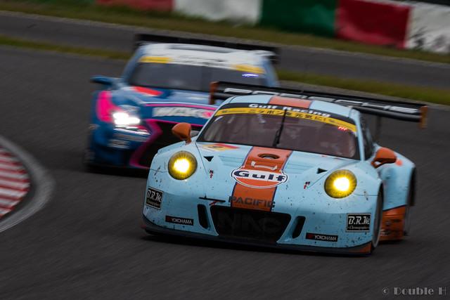 2016 SUPER GT Rd.6 Suzuka Circuit (94)