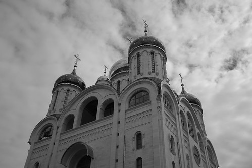 The Cathedral 10-09-2017 (9)
