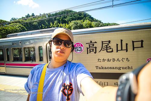 201709 TOKYO DAY4 0921-11