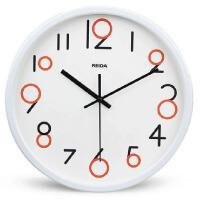 REIDA 壁掛け時計