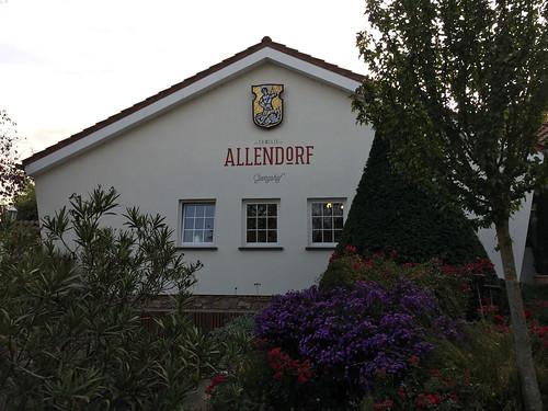 06 - Weingut Allendorf