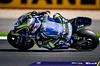 2017-M2-Vierge-UK-Silverstone-006