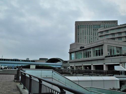 jp-tokyo 26-Odaiba-architecture (3)