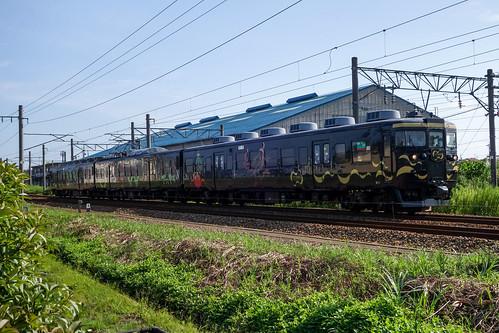 DSC03434