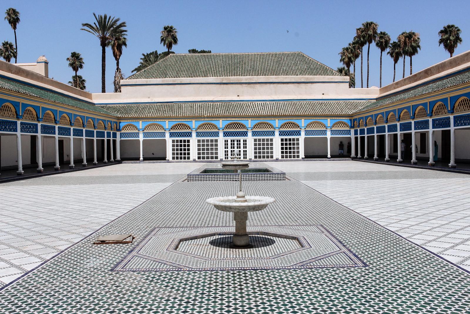 Marrakech - kisses,vera-49