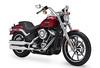 Harley-Davidson 1745 SOFTAIL LOW RIDER FXLR 2018 - 3