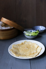 4-ingredients-Peking-duck-pancakes-portrait