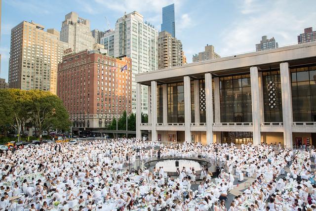 Diner en Blanc NYC, 2017-Eric Vitale Photography-15