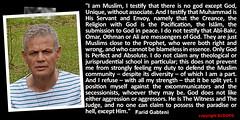 Farid Gabteni_quote 181