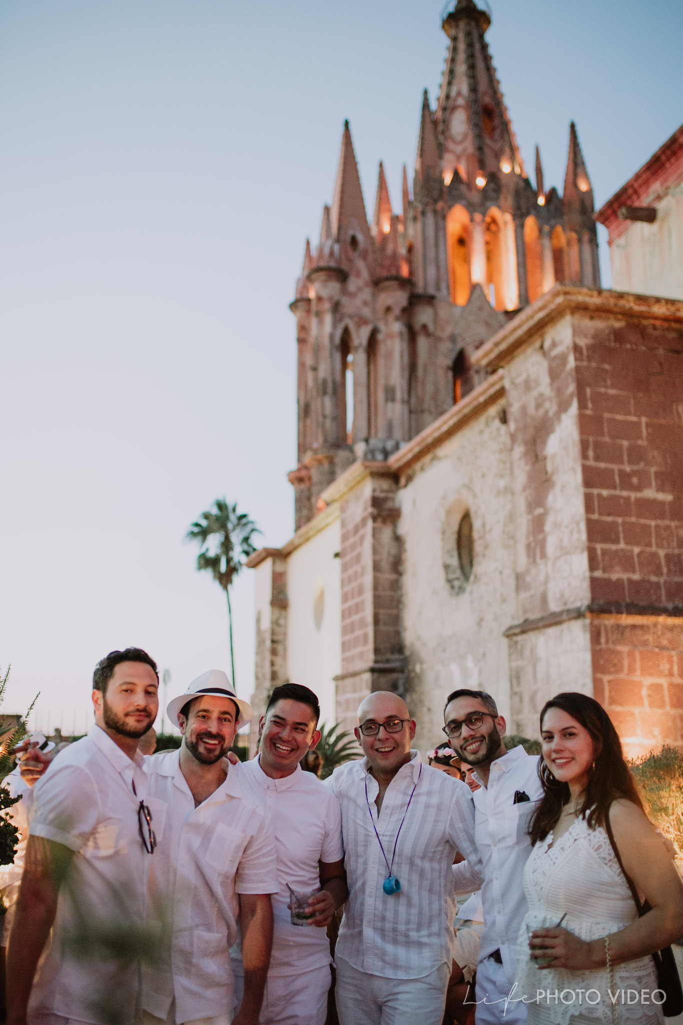 San_Miguel_de_Allende_Wedding_Photographer_0090