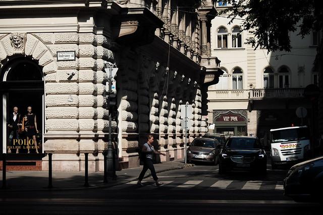 light&shadow2@Budapest