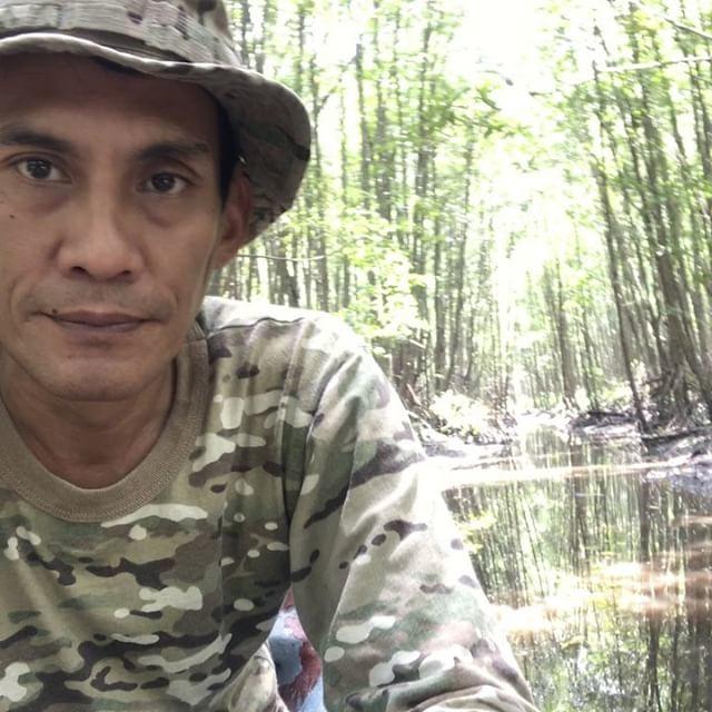 Faizal Hussein Cabar Diri Jadi Hos Program Jejak Rezeki