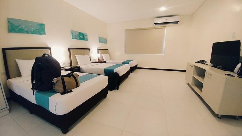 Pradera Verde Villa - Room 04