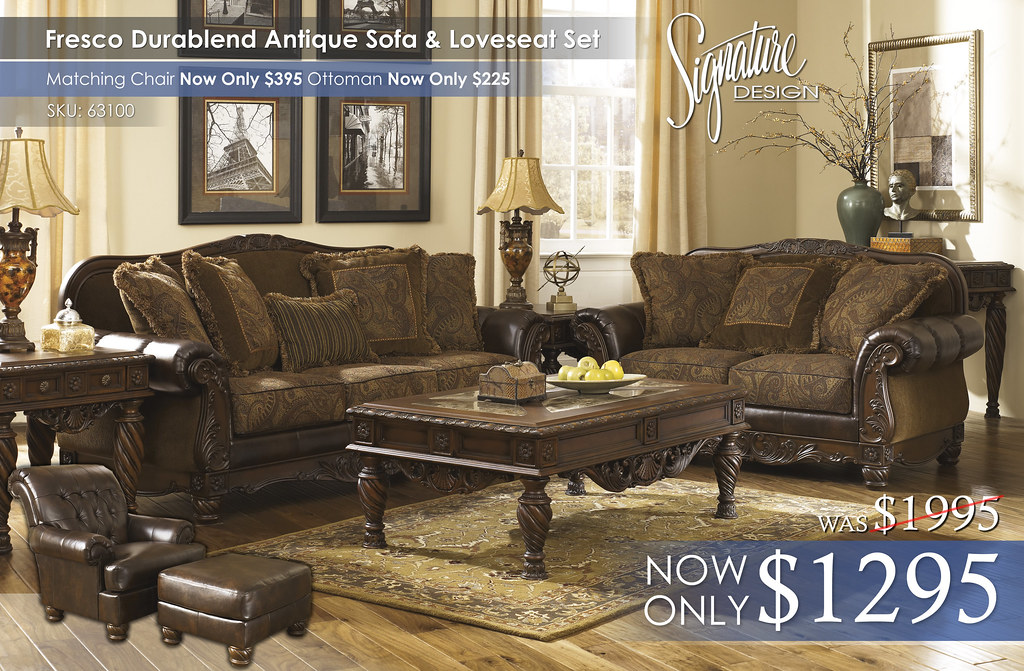 Fresco Living Set_special 63100-38-35-T963-SD