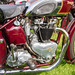 SMCC Constable Run September 2017 - Triumph 5T 1939 001A