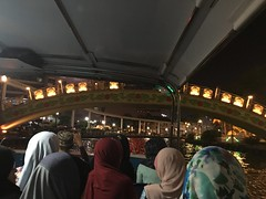 Trip to Melaka