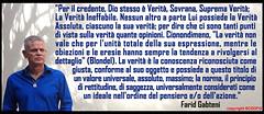 Farid Gabteni_citazione 038