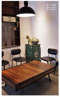 新竹咖啡小旅行(100種味道2)-1