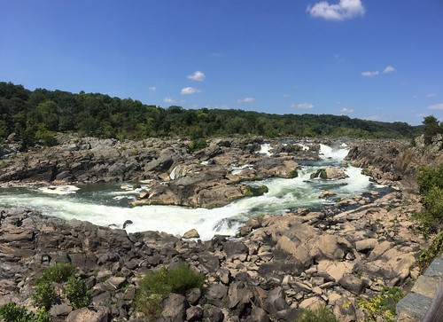 Great Falls, MD