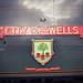 'City of Wells' taken at Rawtenstall