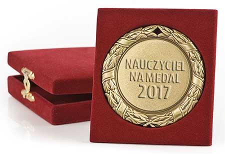 medal_net