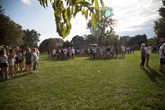 playfair_, September 16, 2017 - 37.jpg