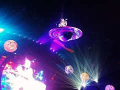 Katy Perry, Witness Tour, Bell Center, Montréal, 19 September 2017 (2)