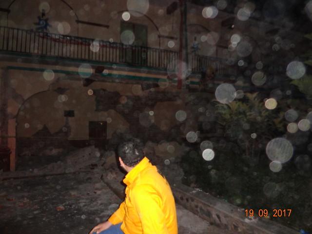 sismo_mor20170919_DSC02032, Sony DSC-WX50