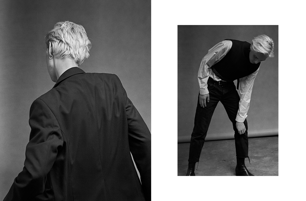 mikkoputtonen_MatthewAttardNavarro_studio_portraits_fashion_blogger5