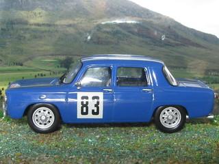 Renault_8_Gordini_Corcega_1968_04