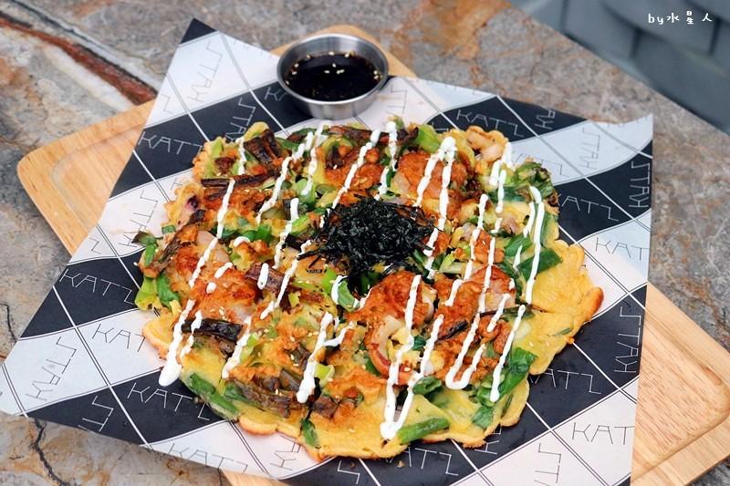 37319341302 5d0d759872 b - 熱血採訪   KATZ 卡司複合式餐廳二店,超人氣創意美韓料理,奶蓋咖哩烏龍麵好吃!