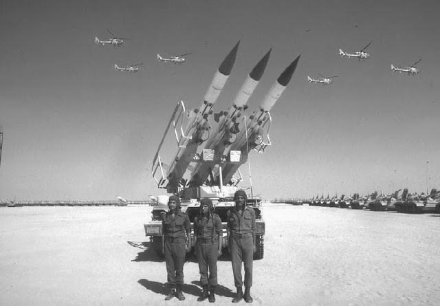 SA-6-egypt-eo-2