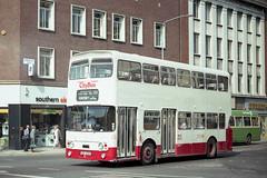 339 - YBK 339V