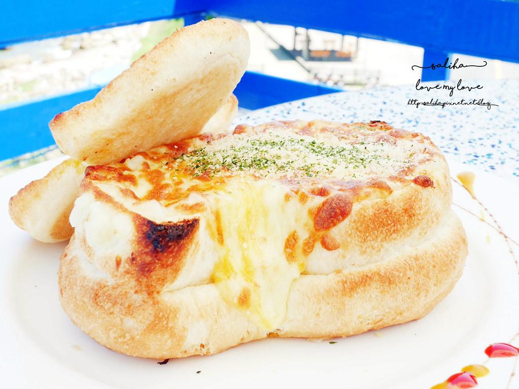 基隆海景餐廳推薦私人島嶼MYKONOS (23)